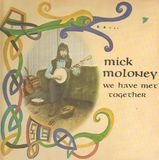 Mick Moloney