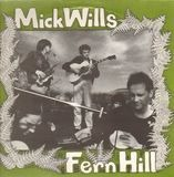 Mick Wills