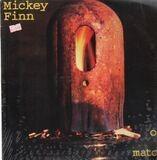 Mickey Finn