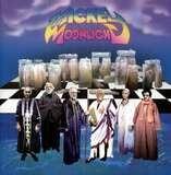 mickey moonlight
