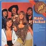 Star Discothek: Middle Of The Road - Middle Of The Road