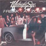 Freak-A-Zoid - Midnight Star