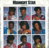 Headlines - Midnight Star