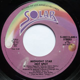 Hot Spot - Midnight Star