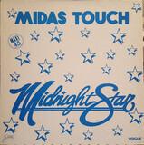 Midas Touch - Midnight Star