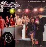 No Parking on the Dance Floor - Midnight Star