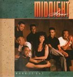 Work It Out - Midnight Star