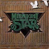Victory - Midnight Star