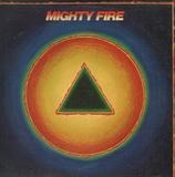Mighty Fire