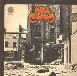 Mike Absalom