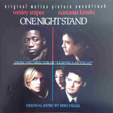 One Night Stand - Nina Simone, Jimmy Smith, Mike Figgis, a.o.