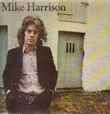 Mike Harrison