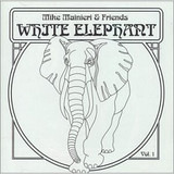 Mike Mainieri & Friends