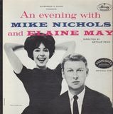 Mike Nichols & Elaine May