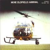 Arrival - Mike Oldfield