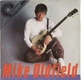 Amiga Quartett - Mike Oldfield