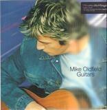Guitars - Mike Oldfield