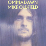 Ommadawn - Mike Oldfield