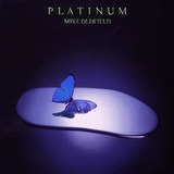 Platinum - Mike Oldfield