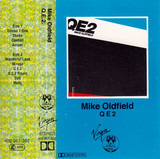 QE2 - Mike Oldfield