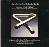 The Orchestral Tubular Bells - Mike Oldfield