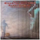 Silent Running / I Get The Feeling - Mike & The Mechanics