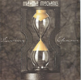 The Living Years - Mike & The Mechanics