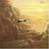 Five Miles Out - Mike Oldfield