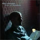 Mike Johnson