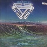 Airborn - Mike Oldfield