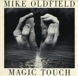 Magic Touch - Mike Oldfield