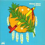 Mike Rabon