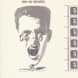 Mike & the Mechanics - Mike&the Mechanics
