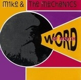 Word of Mouth - Mike + The Mechanics
