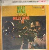 Miles Ahead - Miles Davis + 19
