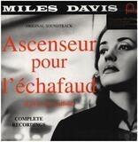 Ascenseur pour l'échafaud - Miles Davis