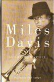 Die Autobiographie - Miles Davis