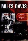 The Miles Davis Story / Kind Of Blue - Miles Davis