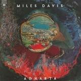 Agharta - Miles Davis
