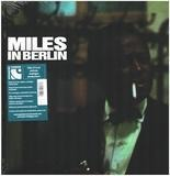 Miles in Berlin - Miles Davis
