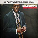 My Funny Valentine - Miles Davis In Concert - Miles Davis