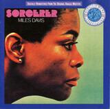 Sorcerer - Miles Davis