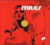 Miles - Miles