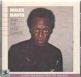 Miles Davis And The Jazz Giants - Miles Davis