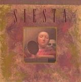 Music from Siesta - Miles Davis / Marcus Miller