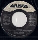 Megamix - Milli Vanilli