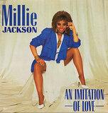 An Imitation of Love - Millie Jackson