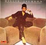 Free and In Love - Millie Jackson