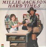 Hard Times - Millie Jackson