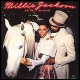 Just a lil' bit country - Millie Jackson
